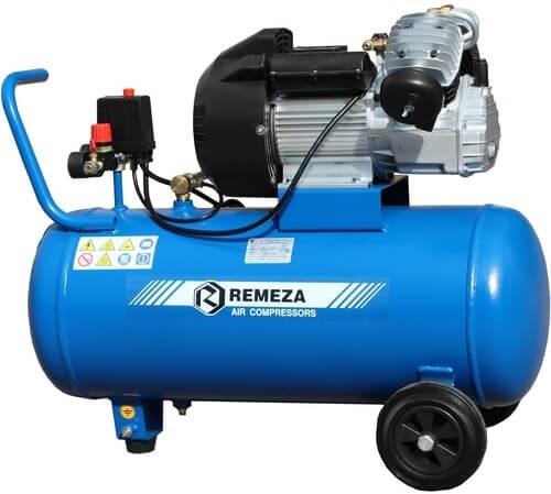 Генератор бензиновый sb 800 Remeza W115