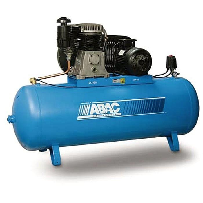https://aerocompressors.ru/images/Kompressori/abac/b7000-500_ft10.jpg