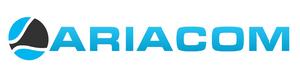 pneumatech_logo