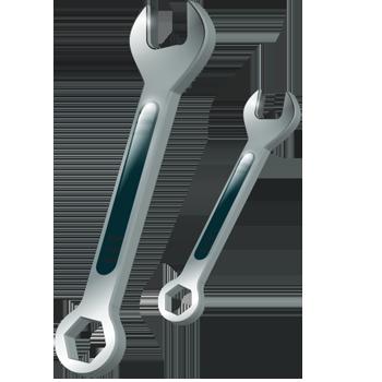 Ремонт компрессорного и другого оборудования