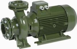 Насос SAER IR-160C-ACM